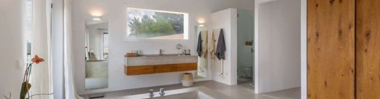 3 Bedrooms Bedrooms, ,3 BathroomsBathrooms,Villa,For Sale,1018