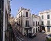 Town House,For Sale,1021